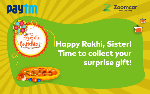 For Zoomers Rakhi Comes Early Triangle Growth Partners