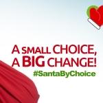 zoomcar-santabychoice-campaign